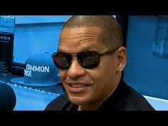 Peter Gunz Interview at The Breakfast Club Power 105.1 (02/01/2016)