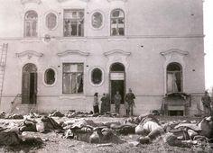 Näsilinna 3.4.1918