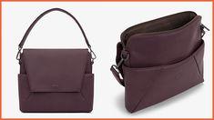 The Minka Hobo Bag by Matt & Nat is one of our best-selling vegan handbags. Ruby Tuesdays, Vegan Handbags, Minka, Hobo Bag, New Product, Shoulder Strap, Wallet, Handmade Purses, Purses