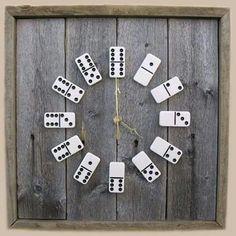 Domino ... ...