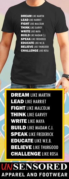 Like Black Legends - Grab our brand new Shirts! Not Sold In Stores. Only available for limited time and makes for a perfect gift, so get yours now before time runs out!