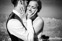We do custom Calgary wedding photography packages for Calgary, Canmore and Banff wedding coverage. Contact us for your personalized quote. Wedding Photography Pricing, Wedding Photography Packages, Banff, Calgary, Couple Photos, Couple Shots, Couple Pics, Couple Photography