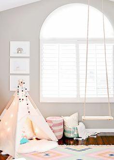 LittlePeanutMagazine_Colorful_SouthWest_nursery_1