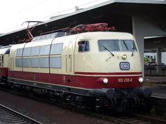 nederlandse locomotieven - Google zoeken