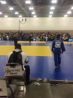 Sexy lusa judo defense
