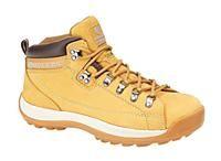4c441cf9f3f Amblers Ladies · Safety Work BootsLadies FootwearCourt ...