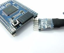 Mega 2560 R3 Core For Arduino Compatible Mini 2560 3.3V 5V USB 2...