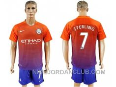 http://www.nikejordanclub.com/manchester-city-7-sterling-sec-away-soccer-club-jersey-ydfme.html MANCHESTER CITY #7 STERLING SEC AWAY SOCCER CLUB JERSEY YDFME Only $20.00 , Free Shipping!