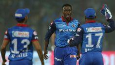 IPL Buoyant Delhi Capitals look to continue strong start to season against Kings XI Punjab - News Mayank Agarwal, Shane Watson, Ravindra Jadeja, Shikhar Dhawan, David Warner, Chennai Super Kings, The Outfield, Premier League, Cricket