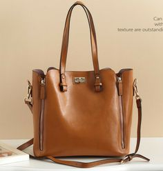 1e739bcb2f9f New 2014 genuine leather bags women leather handbags messenger bag handbag  for ladies totes shoulder bags