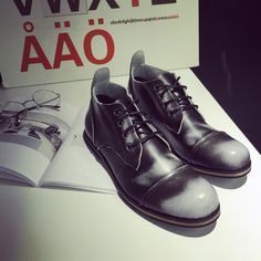 58.00$  Buy now - http://alia3q.worldwells.pw/go.php?t=32658696347 - 2016 new men do old brush color restoring ancient ways fashion leisure British style genuine leather shoes