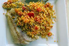 gluten free low carb phase one via @ kalyn olson olson olson s kitchen ...