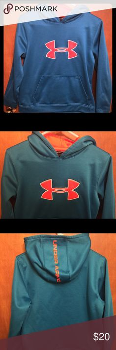 under armour dri fit hoodie cheap   OFF47% The Largest Catalog Discounts fbd8ac9c5ad3