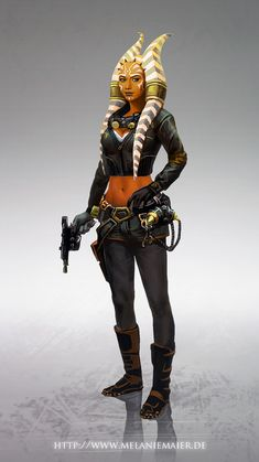Star Wars The Old Republic will get on July the update and with this - Star Wars Art - Trending Star Wars Art - Star Wars Jedi, Rpg Star Wars, Star Wars Characters Pictures, Images Star Wars, Starwars, Star Wars Collection, Dark Vader, Costume Star Wars, Jedi Meister