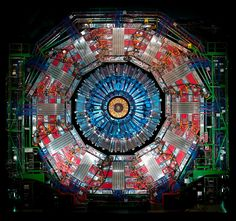"""Now that a """"Higgs-like particle"""" has been detected at Europe's Large Hadron Collider, is the hard part of the $10 billion quest for new physics finished? No. Way. The hard part — and, most physicists would say, the fun part—"""
