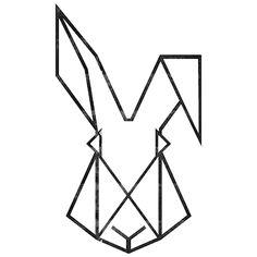 Image result for rabbit design