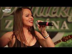 Ľudovít Kašuba a Kašubovci: Poď na ostrov lásky - YouTube Blues, Youtube, Hair, Beauty, Beleza, Cosmetology, Youtube Movies