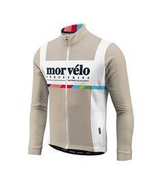 fc59fef17 23 best Cycle Wear - Jerseys images on Pinterest