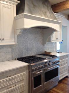 Providence Ltd. Design-kitchen
