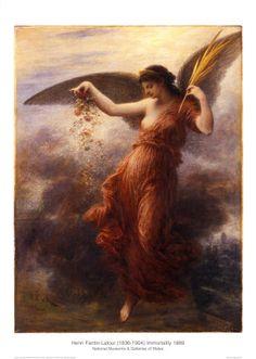 heavenly angels | Heavenly Angels