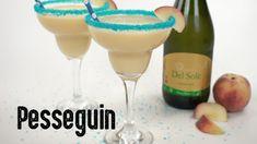 Margarita Bebidas, Wines, Tableware, Glass, Don't Worry, Bar, Drink, Frozen Drinks, Healthy Drinks