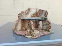 Christmas Nativity Scene, Cribs, Blanket, Christmas Ornaments, Noel, Christmas Nativity, Cots, Bassinet, Baby Crib