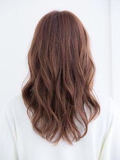 New Haircuts, Layered Haircuts, Permed Hairstyles, Pretty Hairstyles, Hair Inspo, Hair Inspiration, Hair Streaks, Face Hair, Hair Goals