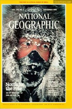 National Geographic Magazine Sept 1986 No Map Last Jews Poland Invaders Space