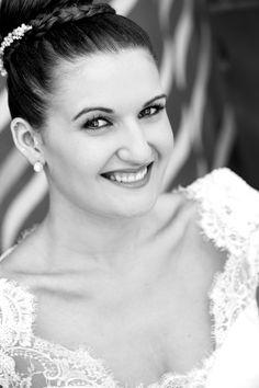 www.nicolettifotografi.it  #matrimonio #fotografia #nicoletti #wedding #fotografomatrimonio #sposa #bride #ritratto #portrait