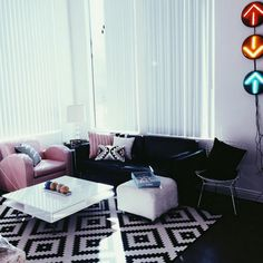 14 of the best first apartments on instagram