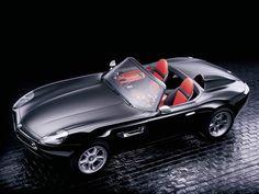 used bmw z8 e52 roadster for sale bmw ag bavarian motor works bmw z3 luxury roadsters