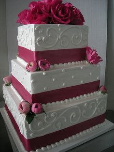You can Find the perfect Wedding Cake Vendor on www.brides-book.com