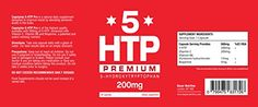 CAPSIPLEX PLUS with 5-HTP has been published at http://www.discounted-vitamins-minerals-supplements.info/2013/05/16/capsiplex-plus-with-5-htp/