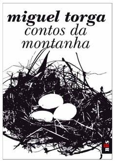Contos da Montanha (Miguel Torga)