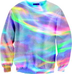 fashion, clothing, clothes, tops, sweatshirts, multi-colored clothes, rainbow, patterns, blotches