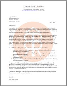 cover letter how to create cover letter introduction resume cover