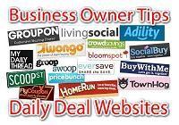 Jill's Deals | Bringing My Coolest Clients, The Hottest Deals!