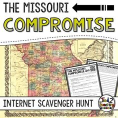 Civil war anaconda plan reading and questions with key the missouri compromise and its significance leading up to the civil war is such an important fandeluxe Gallery