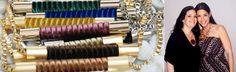 Necklaces Bangles, Necklaces, Urban, Jewels, Fashion, Jewelery, Moda, La Mode, Gemstones
