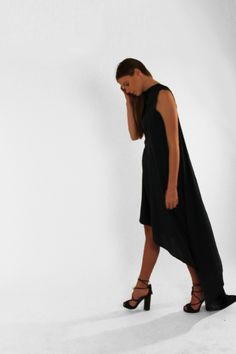 Backless, Fashion Design, Dresses, Vestidos, Dress, Gown, Outfits, Dressy Outfits