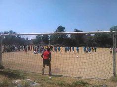 Muerte Subita, Chivas se lleva el 3er sitio con este gol