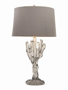Smithe Table Lamp
