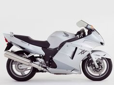 fast motorcycles | Top 10 fastest production motorcycles | iClickfun