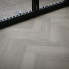 Home Board, Tile Floor, Flooring, Living Room, House, Home Decor, Instagram, Sun, Houses