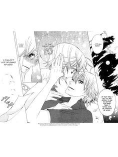 Zettai Heiwa Deisakusan Manga, Take That, Romance, Fan Art, Fictional Characters, Romance Film, Romances, Manga Comics, Fanart