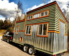 Marvelous Tiny House Builders Canada Interior Design Ideas Jittwwsoteloinfo