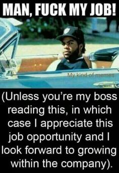 ideas humor work funny my job Social Climber Quotes Sarcasm, Sarcasm Quotes, Sarcasm Humor, Jokes Quotes, Humor Humour, Minions Quotes, Film Quotes, Qoutes, Funny Positive Quotes