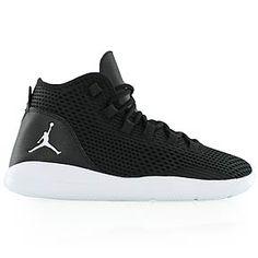 new products 7434c 0e325 JORDAN REVEAL BLACK WHITE-BLACK-WHITE bei KICKZ.com Jordan Reveal Black
