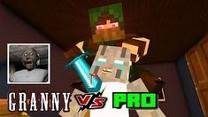 Minecraft School Videos - Page 14 Minecraft Mobile, Minecraft School, Monster School, Video Page, School Videos, View Video, Mobile Legends, Mini Games, Horror