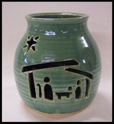 1000+ Pottery Ideas on Pinterest